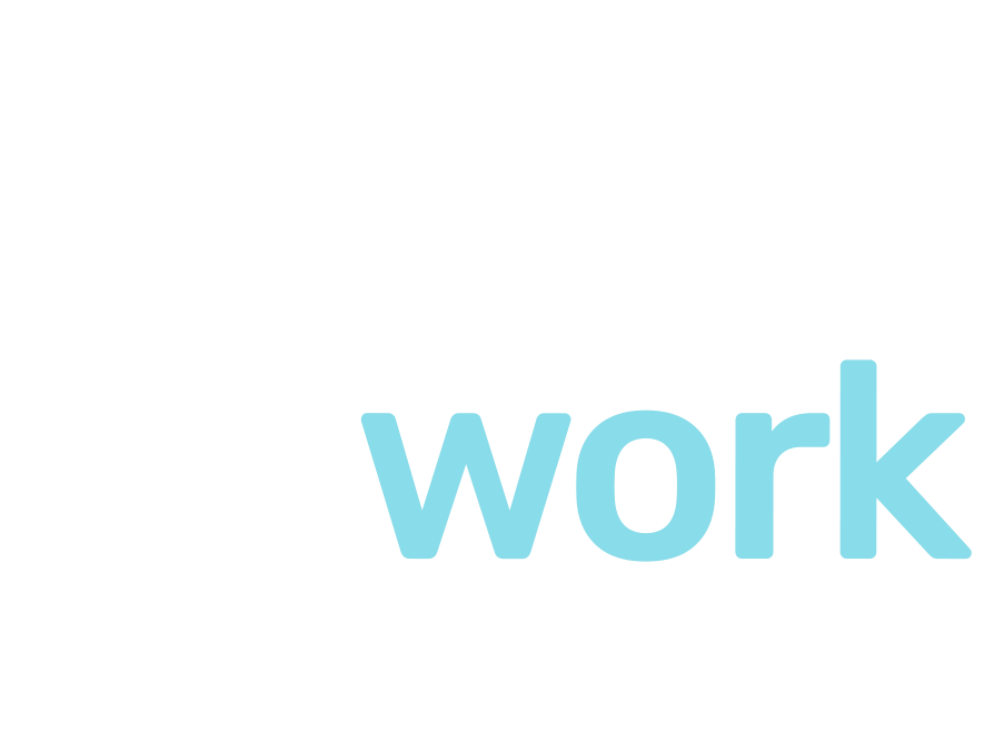make your work flow